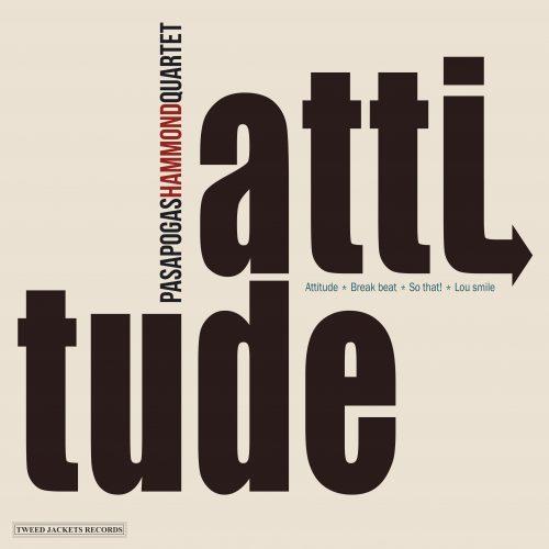 portada-attitude